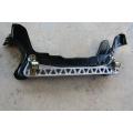 Function7 Rear Subframe Brace Civic/Integra (88-01) F7-EGRB-7
