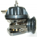 GReddy Type RZ Blow Off Valve (40mm BOV) 11501663