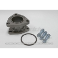 GReddy SP Elite Adapter (Coupe to Sedan Adapter) 11050104