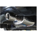 GReddy SP Elite Honda Civic Exhaust [Si] (06-11) 10157201