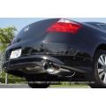 GReddy Spectrum Elite Honda Accord Exhaust [4cyl Coupe] (08-11) 10157962