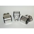 Hasport Civic/Del Sol/Integra D or B-Series Motor Swap Mount Kit (92-00) DCSTK