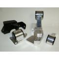 Hasport Integra B-Series Cable Transmission Mount Kit (86-89) AVB1