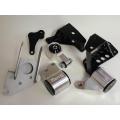 Hasport Integra K-Series Swap Motor Mount Kit (90-93) DAK1