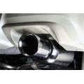 HKS ES Premium Exhaust Subaru WRX STi 4 Door (2011) 31026-AF017
