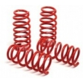 H&R Lowering Springs