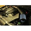 Injen Cold Air Intake BMW 135i E82 335i E90 (2011) SP1126BLK