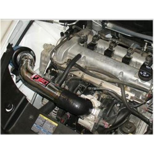 Injen Cold Air Intake Chevy Malibu 09 10 Pontiac G6 08 09 24l