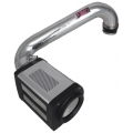Injen PF Power Flow Dodge Ram Cold Air Intake [1500] (2009) PF8051P