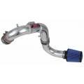 Injen SP Ford Fiesta Cold Air Intake (2011) Polished SP9015P