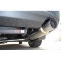 Invidia N1 Exhaust Subaru Impreza Non Turbo (08-13) HS08SI4GTP