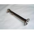 Invidia Test Pipe Honda S2000 60mm (00-08) HS00HS1TPP