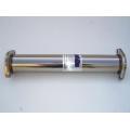 Invidia Test Pipe Mitsubishi EVO (03-05) HS03ML8TPP