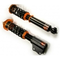 KSport Kontrol Pro Coilover Honda Civic/CRX (89-91) CHD01-KP
