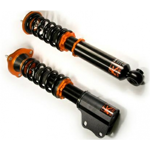 Ksport Kontrol Pro Chevy Cruze Coilovers 2010 2011 2012