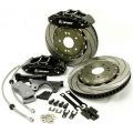 KSport ProComp Big Brake Kits
