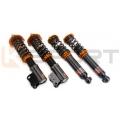 KSport Kontrol Pro Nissan 240SX Coilovers S13 (89-94) CNS210-KP