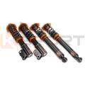KSport Kontrol Pro Nissan 240SX Coilovers S14 (95-98) CNS220-KP