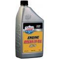 Lucas Engine Break-In Oil (SAE 20, SAE 30, 20W-50)