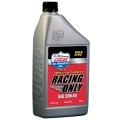 Lucas High-Performance Racing Only Motor Oil (0W-10 Synthetic Oil) 10286
