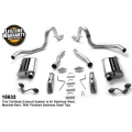 Magnaflow 15632 Ford Mustang Exhaust 5.0 GT (86-93) Stainless Fox Body