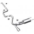 Magnaflow Mazda 3 Exhaust (2010-2013) 15556