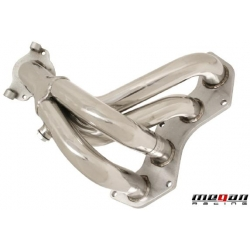 Megan Racing Header Stainless Scion tC w/o cat (04-08) MR-SSH-STC05