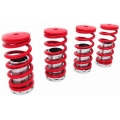 Megan Racing Sleeve Honda Civic Coilovers (88-00) MR-CO-HC8800