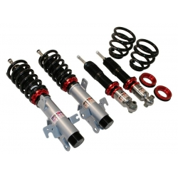 Megan Racing Camaro Coilovers (10-11) MR-CDK-CCA10