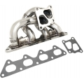 Megan Racing Turbo Manifold EVO 8 (03-05) MR-SSH-MLE03
