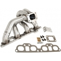 Megan Racing Turbo Manifold 240SX SR20DET (89-98) MR-SSH-NS13M