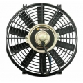"""Mishimoto Slim Electric Fan 10"""" MMFAN-10"""