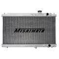 Mishimoto Radiator Acura Integra (94-01) 3 Row X-Line MMRAD-INT-94X