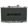 Mishimoto Radiator Acura RSX (02-06) MMRAD-RSX-02