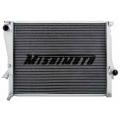 Mishimoto Radiator BMW Z3 (99-02) MMRAD-CON-99X