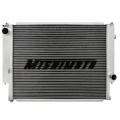 Mishimoto BMW M3 Radiator [E36] (92-99) MMRAD-E36-92