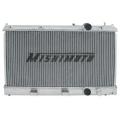 Mishimoto Radiator Dodge Neon (95-99) MMRAD-NEO-96