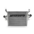Mishimoto Intercooler Ford F250 6.0L Powerstroke (03-07) MMINT-F2D-03