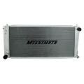 Mishimoto Radiator Ford F150 and Ford Lightning Automatic (99-04) MMRAD-LTN-99