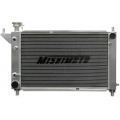 Mishimoto Radiator Ford Mustang 5.0 V8 SN95 Automatic (94-95) MMRAD-MUS-94A