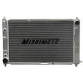 Mishimoto Radiator Ford Mustang V8 Automatic (97-04) MMRAD-MUS-97A