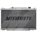 Mishimoto Radiator Honda Civic Si EP3 (02-05) MMRAD-CIV-02SI