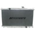 Mishimoto Radiator Honda CRV (02-06) MMRAD-ELE-03