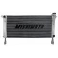 Mishimoto Radiator Hyundai Genesis Turbo (10-11) MMRAD-GEN4-10