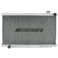 Mishimoto Radiator Infiniti G35 (03-07) MMRAD-G35-03