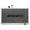 Mishimoto Radiator Lexus IS300 (01-05) MMRAD-IS300-01