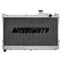 Mishimoto Mazda Miata Radiator (90-97) MMRAD-MIA-90