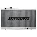 Mishimoto Radiator Mazda Protege (01-03) MMRAD-PRO-03