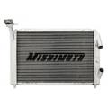 Mishimoto Radiator Mazda RX7 LS Swap (93-95) MMRAD-RX-LS