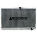 Mishimoto Radiator Mitsubishi 3000GT VR4 Turbo (91-99) MMRAD-3KGT-91